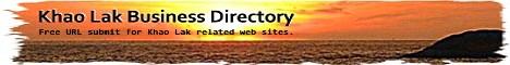 Khao Lak Business Directory