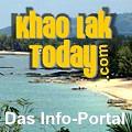 Das informative Khao Lak Portal mit vielen Tipps und Insider Infos.